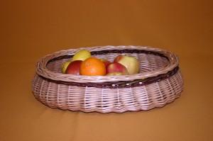 D.1..ovalis-asztali-gyumolcsos-kosar