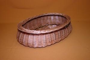 D.1.ovalis-asztali-gyumolcsos-kosar