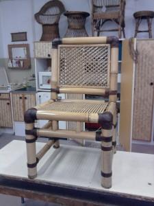 bambusz-fotel-javitas.