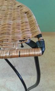 femvazas-fonott-szek-javitás