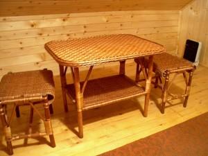 fonott-asztal-szogletes-ulokevel
