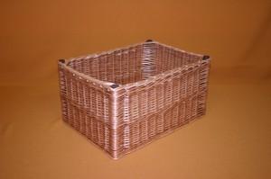 fonott-doboz